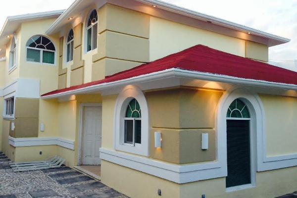 Foto de casa en venta en villas del mesón , juriquilla, querétaro, querétaro, 3095703 No. 02