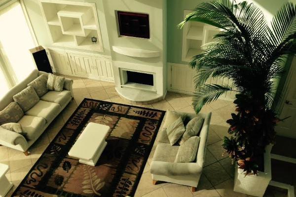 Foto de casa en venta en villas del mesón , juriquilla, querétaro, querétaro, 3095703 No. 04