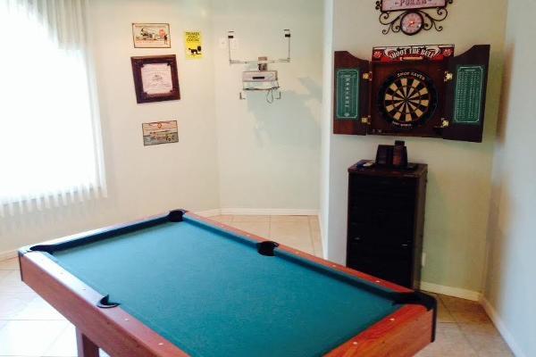Foto de casa en venta en villas del mesón , juriquilla, querétaro, querétaro, 3095703 No. 08