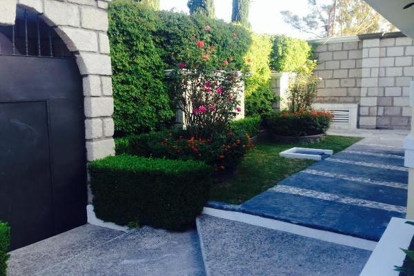 Foto de casa en venta en villas del mesón , juriquilla, querétaro, querétaro, 3095703 No. 09