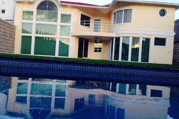 Foto de casa en venta en villas del mesón , juriquilla, querétaro, querétaro, 3095703 No. 10