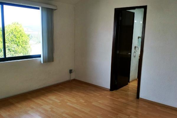 Foto de casa en venta en villas del meson , juriquilla, querétaro, querétaro, 3530857 No. 06