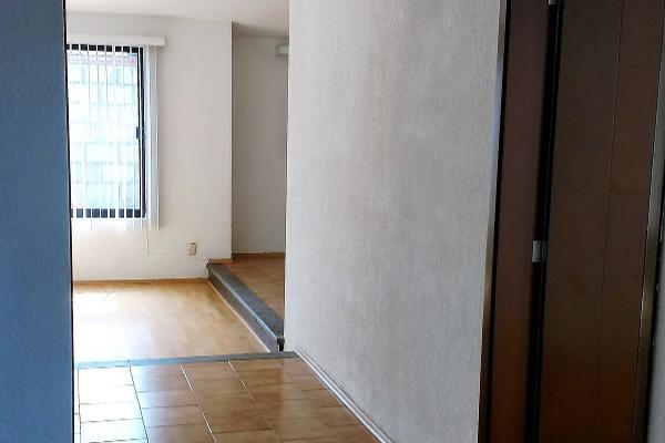 Foto de casa en venta en villas del meson , juriquilla, querétaro, querétaro, 3530857 No. 09