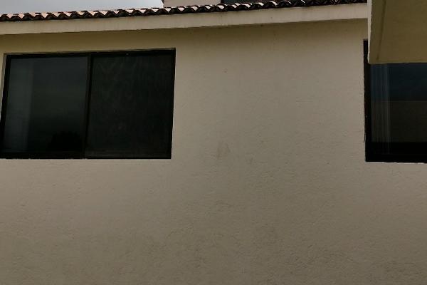 Foto de casa en venta en villas del meson , juriquilla, querétaro, querétaro, 3530857 No. 10