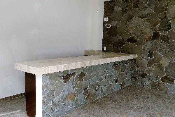Foto de casa en venta en villas del meson , juriquilla, querétaro, querétaro, 3530857 No. 20