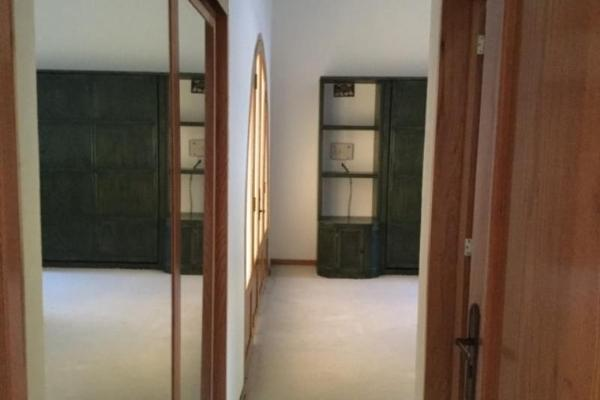 Foto de casa en venta en  , villas del mesón, querétaro, querétaro, 4656894 No. 06