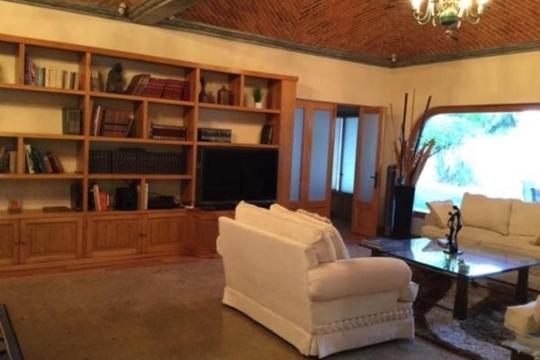 Foto de casa en venta en  , villas del mesón, querétaro, querétaro, 4656894 No. 14
