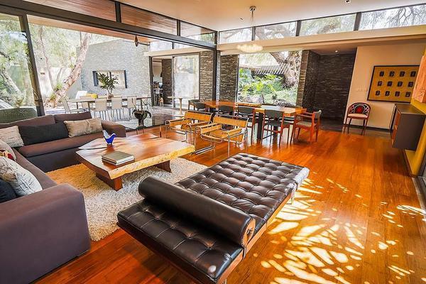 Foto de casa en venta en villas del meson , villas del mesón, querétaro, querétaro, 5789773 No. 02