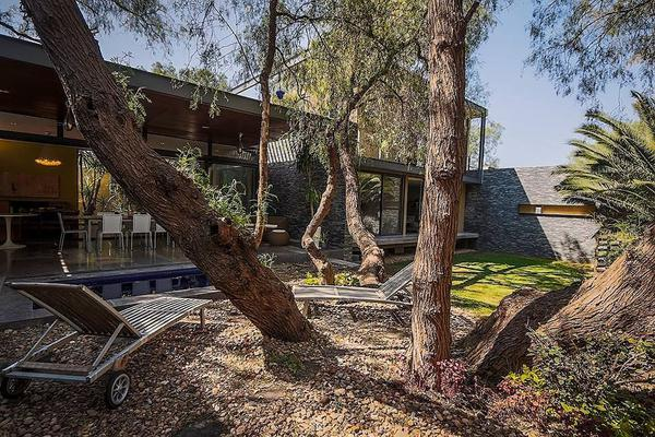 Foto de casa en venta en villas del meson , villas del mesón, querétaro, querétaro, 5789773 No. 03