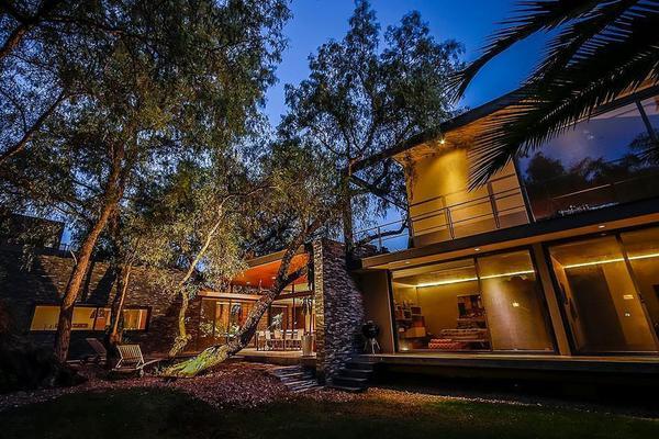 Foto de casa en venta en villas del meson , villas del mesón, querétaro, querétaro, 5789773 No. 04