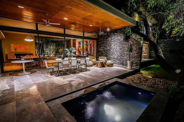 Foto de casa en venta en villas del meson , villas del mesón, querétaro, querétaro, 5789773 No. 05