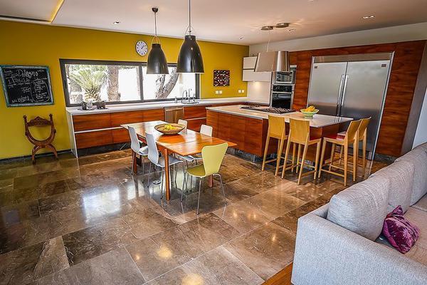 Foto de casa en venta en villas del meson , villas del mesón, querétaro, querétaro, 5789773 No. 06