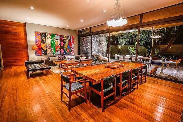 Foto de casa en venta en villas del meson , villas del mesón, querétaro, querétaro, 5789773 No. 07