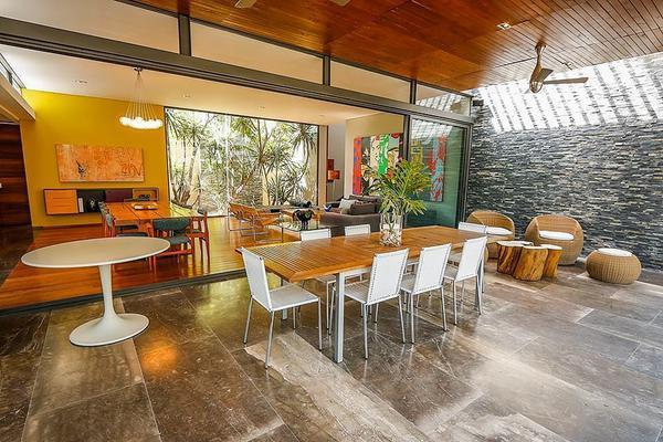 Foto de casa en venta en villas del meson , villas del mesón, querétaro, querétaro, 5789773 No. 12