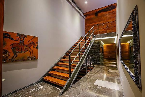 Foto de casa en venta en villas del meson , villas del mesón, querétaro, querétaro, 5789773 No. 14