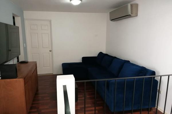 Foto de casa en venta en  , villas del mirador, santa catarina, nuevo león, 0 No. 04