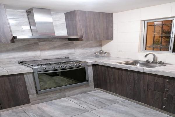 Foto de casa en venta en  , villas del mirador, santa catarina, nuevo león, 0 No. 06