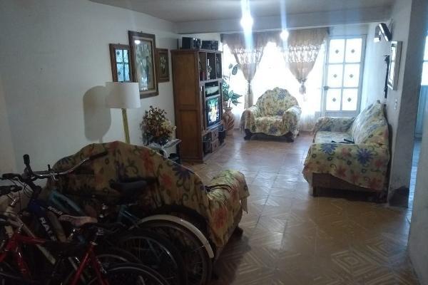 Foto de casa en venta en  , villas del morro, soledad de graciano sánchez, san luis potosí, 14031282 No. 02