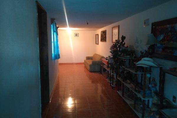 Foto de casa en venta en  , villas del morro, soledad de graciano sánchez, san luis potosí, 14031282 No. 06