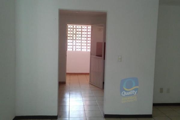 Foto de departamento en venta en  , villas del parador, chilpancingo de los bravo, guerrero, 14024042 No. 02