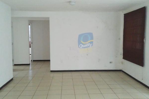 Foto de departamento en venta en  , villas del parador, chilpancingo de los bravo, guerrero, 14024042 No. 04