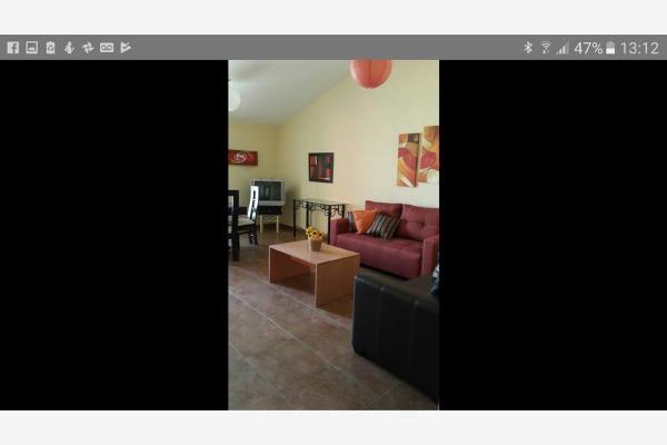 Foto de departamento en renta en villas del parque 100, villas del parque, querétaro, querétaro, 3385035 No. 03
