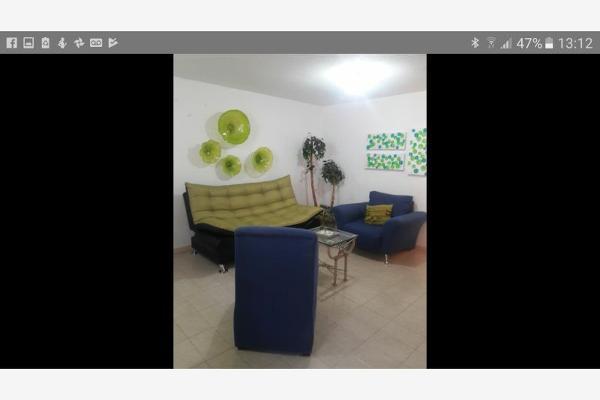Foto de departamento en renta en villas del parque 100, villas del parque, querétaro, querétaro, 3385035 No. 05