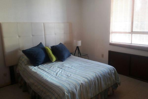 Foto de departamento en renta en  , villas del parque, querétaro, querétaro, 2969102 No. 03