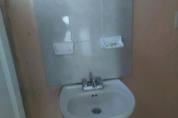 Foto de casa en venta en  , villas del pedregal ii, morelia, michoacán de ocampo, 8040826 No. 06