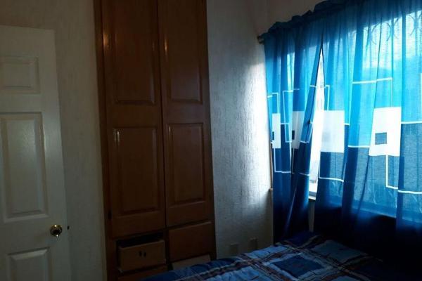 Foto de casa en venta en  , villas del pedregal ii, morelia, michoacán de ocampo, 8073611 No. 06