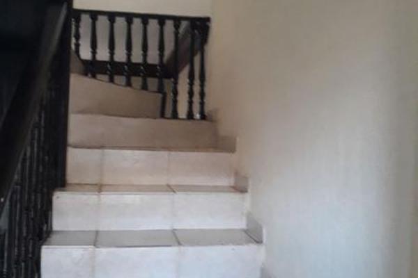Foto de casa en venta en  , villas del pedregal ii, morelia, michoacán de ocampo, 8073611 No. 08