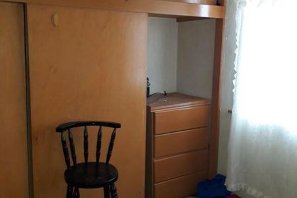 Foto de casa en venta en  , villas del pedregal ii, morelia, michoacán de ocampo, 8073611 No. 09