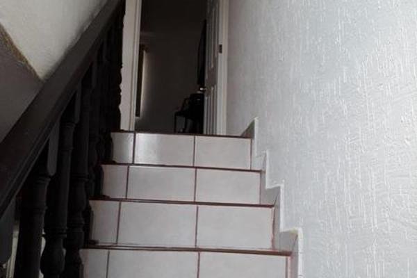 Foto de departamento en venta en  , villas del pedregal ii, morelia, michoacán de ocampo, 8073626 No. 08
