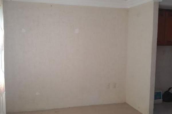 Foto de casa en venta en  , villas del pedregal ii, morelia, michoacán de ocampo, 8073821 No. 03