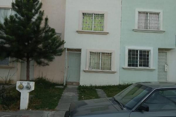 Foto de casa en venta en  , villas del pedregal iii, morelia, michoacán de ocampo, 10518912 No. 02
