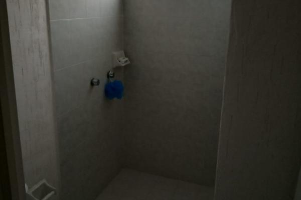 Foto de casa en venta en  , villas del pedregal iii, morelia, michoacán de ocampo, 10518912 No. 07