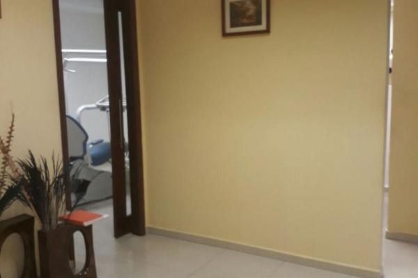 Foto de oficina en venta en  , villas del pedregal, san luis potosí, san luis potosí, 4634556 No. 02