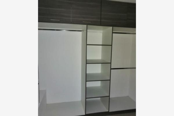 Foto de casa en venta en  , villas del refugio, querétaro, querétaro, 6130128 No. 04