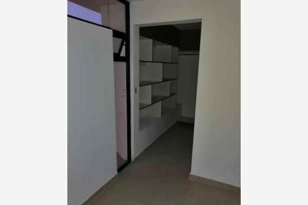 Foto de casa en venta en  , villas del refugio, querétaro, querétaro, 6130128 No. 05