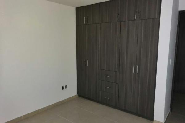 Foto de casa en venta en  , villas del refugio, querétaro, querétaro, 6130128 No. 08