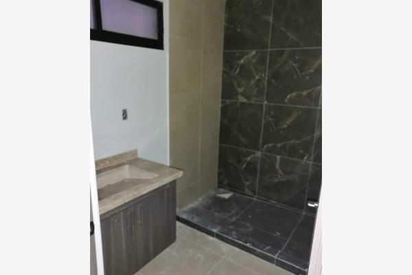 Foto de casa en venta en  , villas del refugio, querétaro, querétaro, 6130128 No. 11