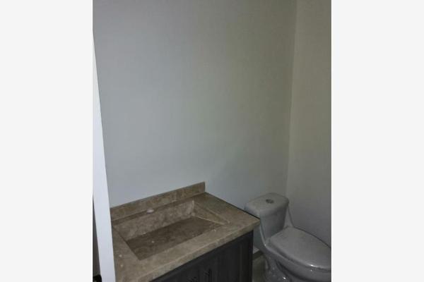 Foto de casa en venta en  , villas del refugio, querétaro, querétaro, 6130128 No. 15