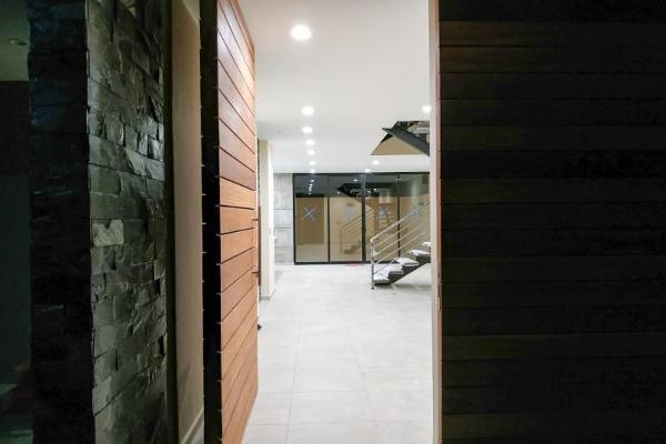 Foto de casa en venta en  , villas del refugio, querétaro, querétaro, 6201600 No. 12
