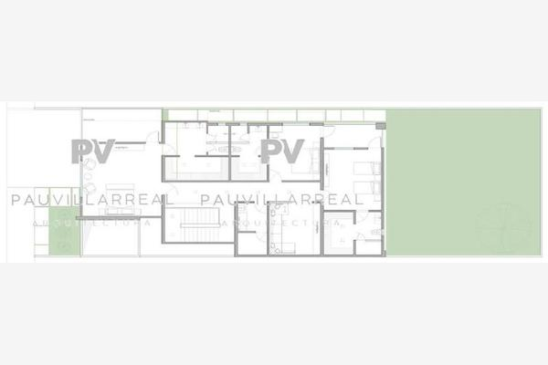 Foto de casa en venta en villas del renacimiento 0, fraccionamiento villas del renacimiento, torreón, coahuila de zaragoza, 9260431 No. 04