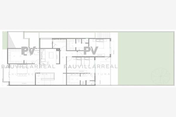 Foto de casa en venta en villas del renacimiento 0, fraccionamiento villas del renacimiento, torreón, coahuila de zaragoza, 9270213 No. 04