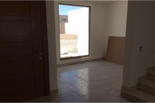 Foto de casa en venta en  , villas del renacimiento, torreón, coahuila de zaragoza, 5324673 No. 05