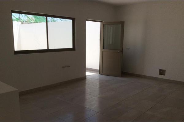 Foto de casa en venta en  , villas del renacimiento, torreón, coahuila de zaragoza, 5324673 No. 07