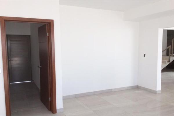 Foto de casa en venta en  , villas del renacimiento, torreón, coahuila de zaragoza, 5324673 No. 08