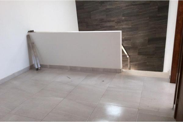 Foto de casa en venta en  , villas del renacimiento, torreón, coahuila de zaragoza, 5324673 No. 13