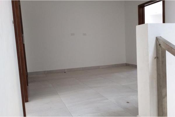 Foto de casa en venta en  , villas del renacimiento, torreón, coahuila de zaragoza, 5324673 No. 14